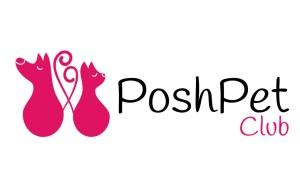 PoshPet Club