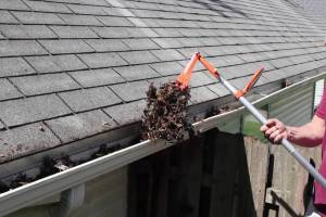 Best Gutter Cleaner Tool
