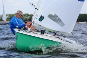 Best Dinghy buying guide – Buying a Dinghy