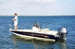 Best outboard motors review