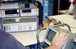 How to Choose an Oscilloscope