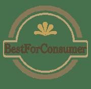 Best For Consumer