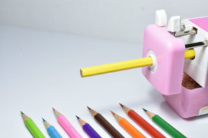Best colored pencil sharpener Reviews