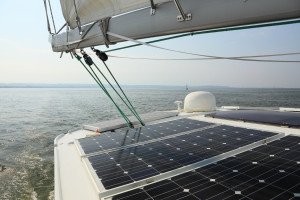 Ultimate Guide to Portable Solar Panels for RV