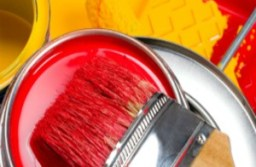 Best Paint for Fiberglass Reviews