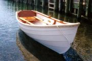 How to Maintain the Wood on Your Boat?   Best For Consumer