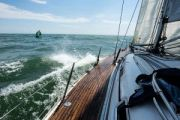 20 Tips to Extend the Life of Your Sails