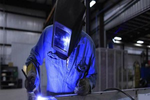 Best Auto Darkening Welding Helmet for the Money