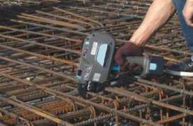Best Rebar Tying Machine Reviews