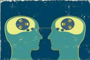 Do we overestimate the virtues of empathy