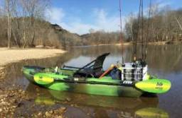 Best Angler Kayak Reviews