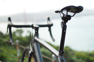 Best Suspension Seatposts, Carbon Seatposts and Dropper Seatposts Review