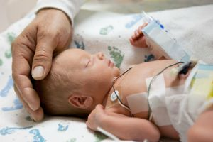 Premature birth: what consequences as an adult?