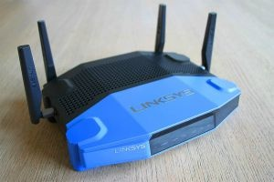 Best Router for OpenWRT Reviews