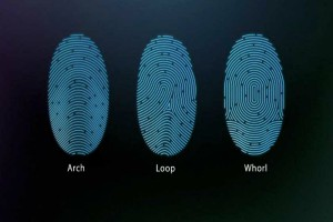 What if My Fingerprints Influence Others