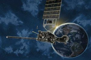 How to Prevent Artificial Satellites from Turning off at Night