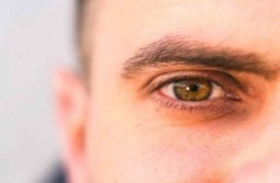 Try These Home Remedies for Eye Allergies