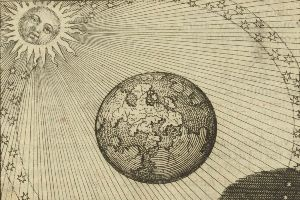 How was the Age of the Earth Determined