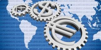 Unregulierte Forex-Brokerage