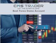 forex demo trading service for learning how to trade forex