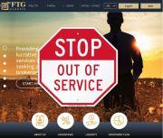Forex handelsplatform voor online forex trading handelen met DEMO account