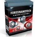 Forex diamond v5.0 forexsystemsru