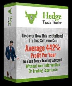 Hedging forex expert advisor