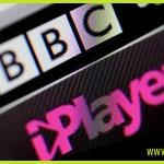 BBC shuts off iPlayer to UK VPNs