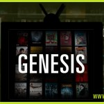 What is the future for Kodi Genesis Fans