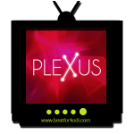 How to install the Plexus Peer 2 Peer Kodi Addon