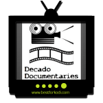 How to Install Decado Documentaries Kodi XBMC