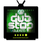 Install Dubstop on your Kodi device