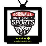 Install Sportsmania on Kodi