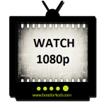 Watch 1080p Kodi Addon