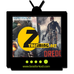 Install Ztreaming Addon Kodi
