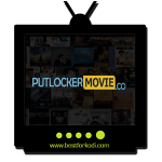 Install PutlockerMovie.co Kodi Addon