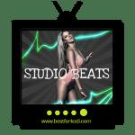 Install Studio Beats Kodi Addon