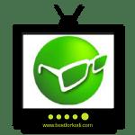 Install Korda Tv Kodi addon