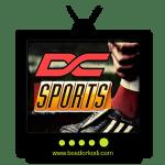 Install DC Sports Kodi Addon
