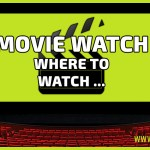 Movie Watch – Watch The Storks Via Kodi