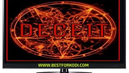 Guide Install The ITV Catchup Kodi Krypton Addon Repo - Best