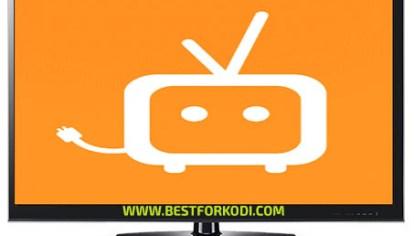 Guide Install Tap Tv Kodi Krypton Addon Repo - Best for Kodi