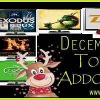 Best Kodi Addons for December 2018 - 100% Working