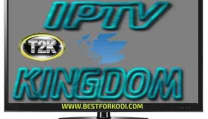 Guide Install 7 of 9 Kodi Addon Repo - Best for Kodi