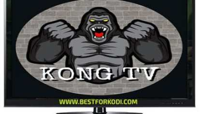 Guide Install Star Tec Kodi Addon Repo - Best for Kodi