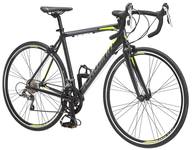 Best Bicycles For Overweight Men: 5 Smart Options For Heavy Guys