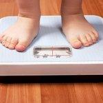 Effects Of Child Obesity: 8 Ways Obesity Destroys Children