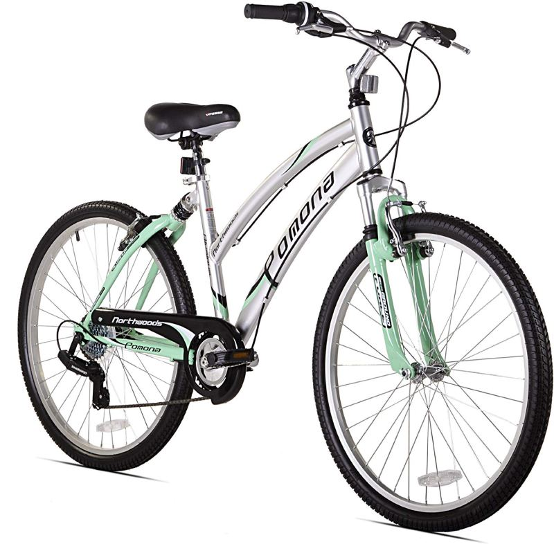 Best Comfort Bike For Fat Ladies