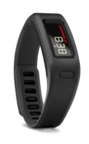 Best Fitness Trackers For The Elderly