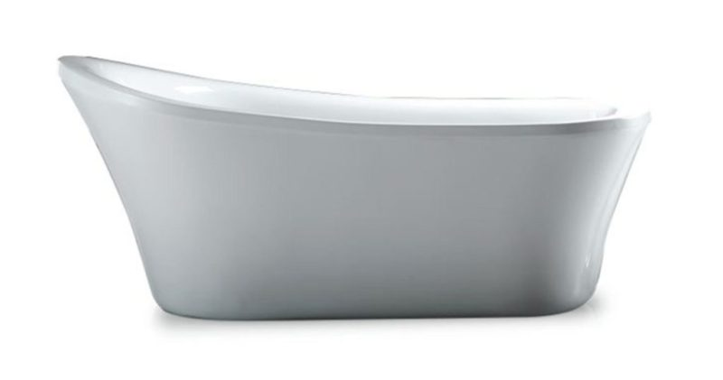 Ideal Bathtubs For The Elderly